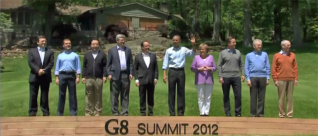 camp-david-g8-leaders.jpg