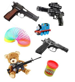 http://whitehouse.gov1.info/doj/obama-guns-toys.jpg