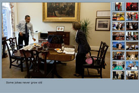WH Photo Gallery