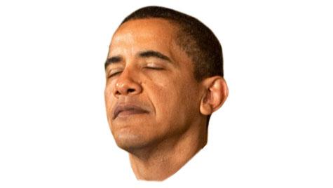 [Image: obama-praying.jpg]
