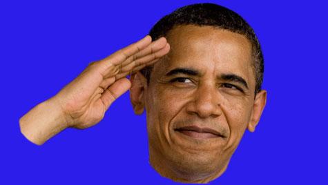 obama-saluting.jpg